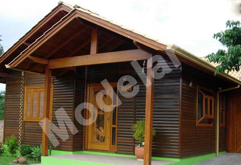 http://www.casasprefabricadasmodelar.com.br/wp-content/uploads/2017/01/casa_menu.jpg
