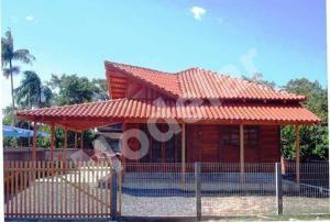 Casa 35