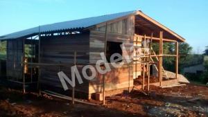 Construção 6